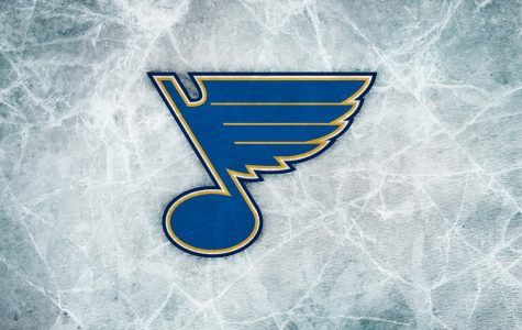 Lindenwood alumnus to sing for St. Louis Blues