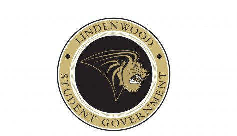 Lindenwood Student Government weekly recap
