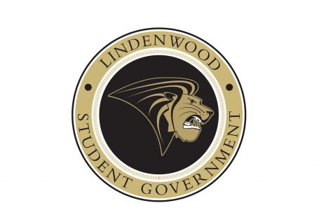 Lindenwood Student Government 2019-20 executive board members announced