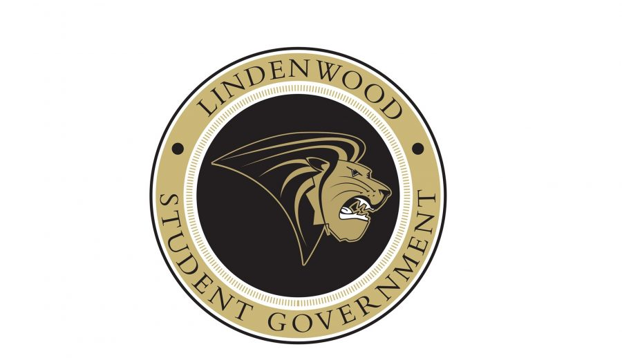 Lindenwood+Student+Government+has+announced+its+2019-20+executive+board+members.