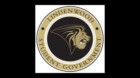 Applications to be a Lindenwood Student Government senator are now open on InvolveU.