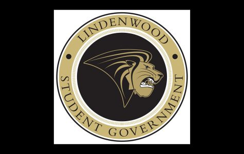 Lindenwood Student Government Senator applications for 2019-20 school year now open