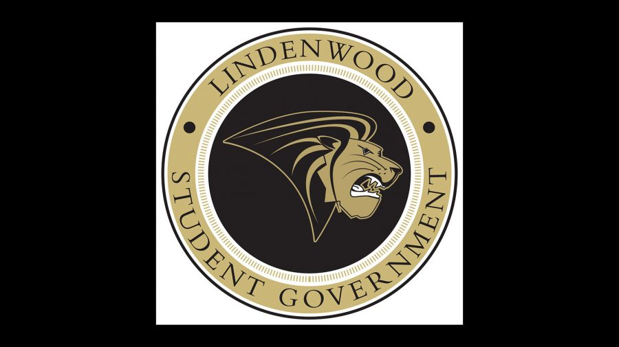 Applications+to+be+a+Lindenwood+Student+Government+senator+are+now+open+on+InvolveU.