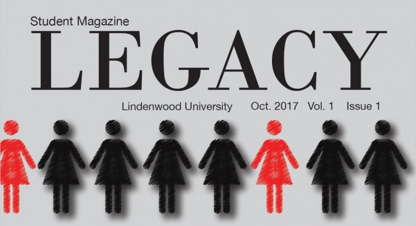 The+magazine+was+created+by+Lindenwood+students.+The+cover+art+for+the+first+issue+was+designed+by+one+of+the+Legacy+staff+designers+Kat+Owens.+Legacy+magazine%27s+first+issue+came+out+Friday+Oct.+6.++