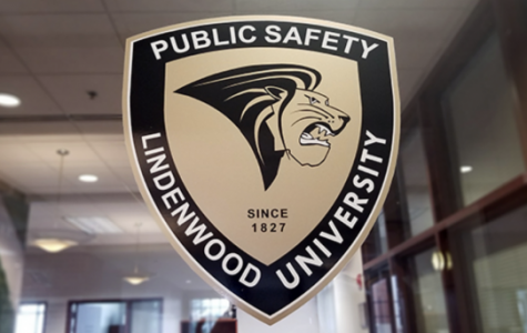 An alleged sexual assault reportedly occurred in Lindenwood housing on Nov. 23.
