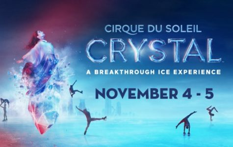 Cirque du Soleil to perform St. Charles this weekend