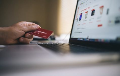 Opinion: Cyber Monday has more to offer than Black Friday