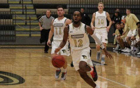 Lindenwood men's basketball falls on the road to Missouri Western
