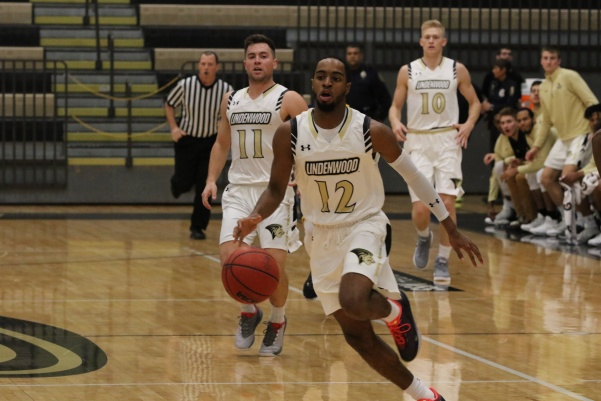 File+Photo.+In+Thursday+night%27s+game+vs.+Missouri+Western%2C+junior+guard+Brad+Newman+scored+a+team-high+13+points.%0A%3Cbr%3E%0APhoto+by%3A+Walker+VanWey