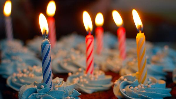The+importance+of+birthdays+and+how+they+are+celebrated+vary+based+on+culture%2C+biology+and+society.%0A+Photo+from+Pexels.com+