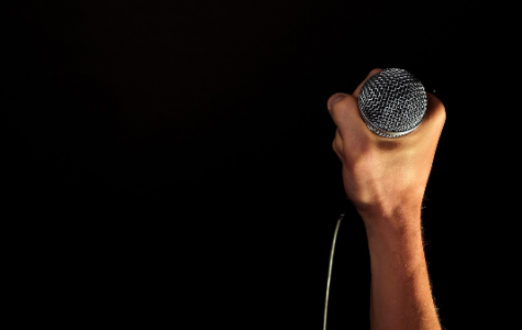 Performances at Lindenwood University this week include a comedy show by Jon Fisher and a country music concert featuring Wynonna & The Big Noise.  <br> Photo from Pixabay.com </br>