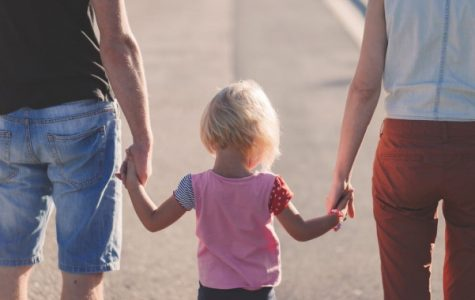 Opinion: If you plan on having kids, you need to discipline them