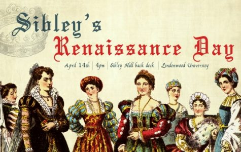 Sibley Hall to host Renaissance Faire event