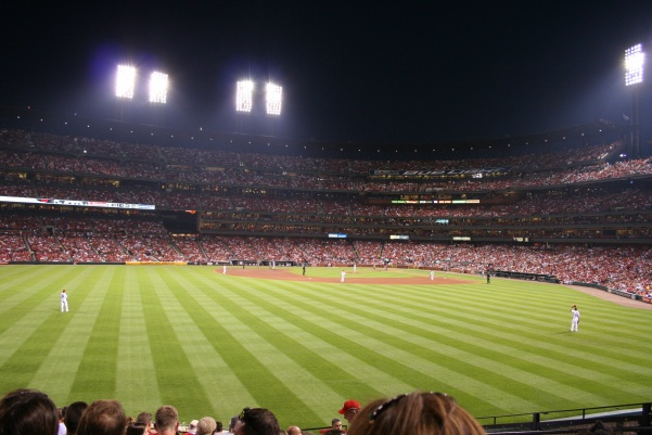 The+St.+Louis+Cardinals+are+playing+games+this+week+on+Sept.+4+and+Sept.+5%0A+Photo+from+Wikimedia+Commons
