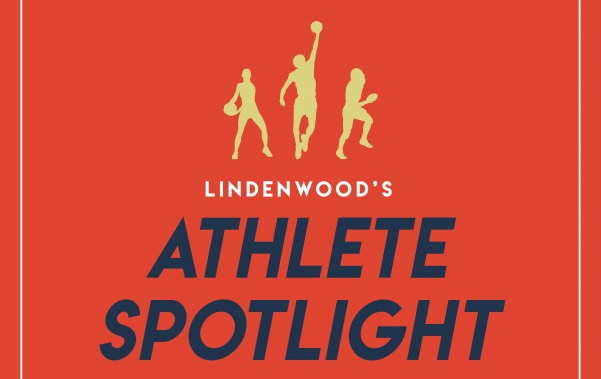 A+storytelling+podcast+chronicling+a+Lindenwood+athlete%27s+career.++%0A%3Cbr%3E+Graphic+by+Ally+Plume