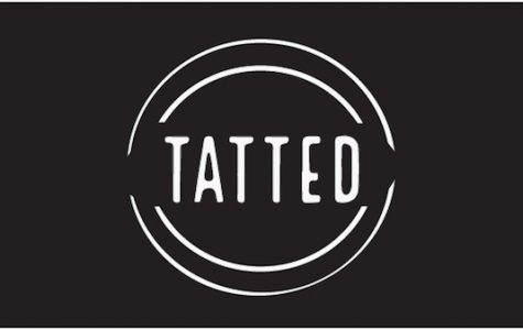 Tatted: An insurance salesman, balancing business and ink