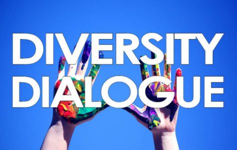 Diversity dialogue addresses mental health concerns among college students