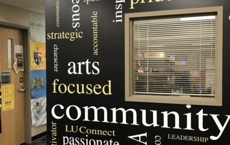 Campus Activities Board a 'staple' of Lindenwood community