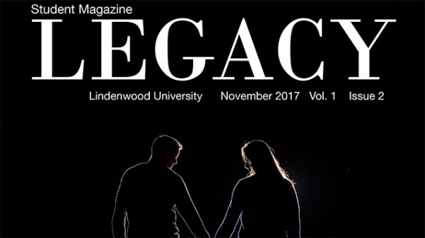 The+cover+story+from+the+November+2017+issue+of+Legacy+Magazine+has+won+the+2018+Pinnacle+Award+for+Best+Investigative+Story.+%3Cbr%3E+Cover+design+by+Kat+Owens+with+photography+by+Julius+Damenz.