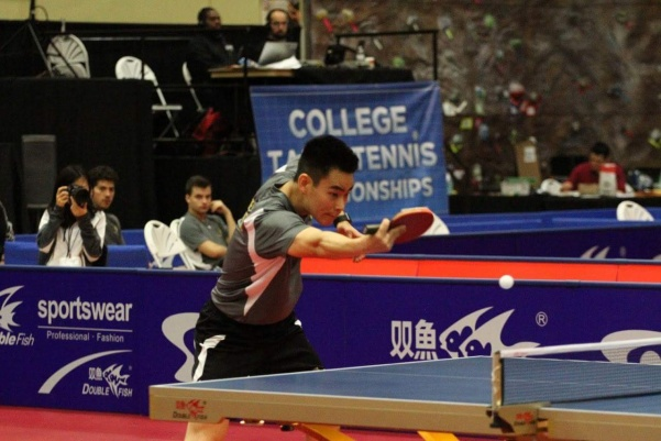 Jeff+Yamada+during+the+USA+National+College+Table+Tennis+Championships+in+April+2017.+%3Cbr%3E+Photo+courtesy+of+Jeff+Yamada.