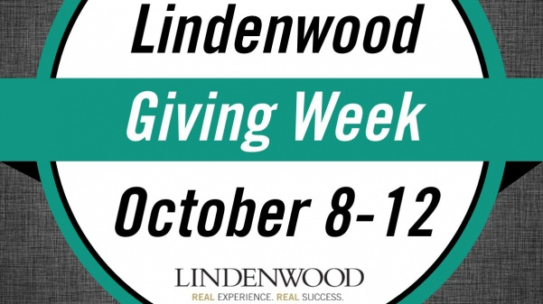 Giving+Week+is+a+week+to+donate+to+different+Lindenwood+groups+and+schools.+Every+group+can+receive+funds+from+this+event.++Logo+provided+by+Kassandra+Linzmeier.+