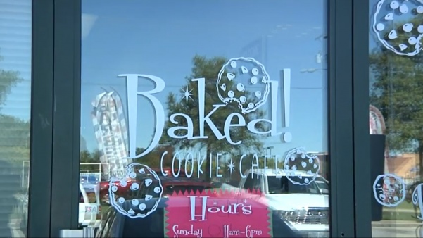 Baked%21+opens+in+St.+Charles