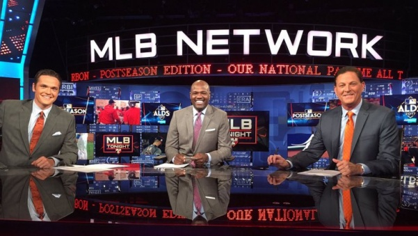 %28From+left%29+Hosts+for+the+MLB+Network+Greg+Amsinger+and+former+professionals%2C+analyst+Harold+Reynolds+and+Dan+Plesac.%0A+Photo+from+Greg+Amsinger.