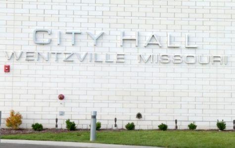 Wentzville mayor drafts ordinance after child was struck by ice cream truck