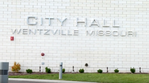 The+Wenzville+mayor+hopes+that+his+new+ordinance%2C+if+passed%2C+will+help+to+keep+children+safe.+%3Cbr%3E+Photo+by+Megan+Courtney