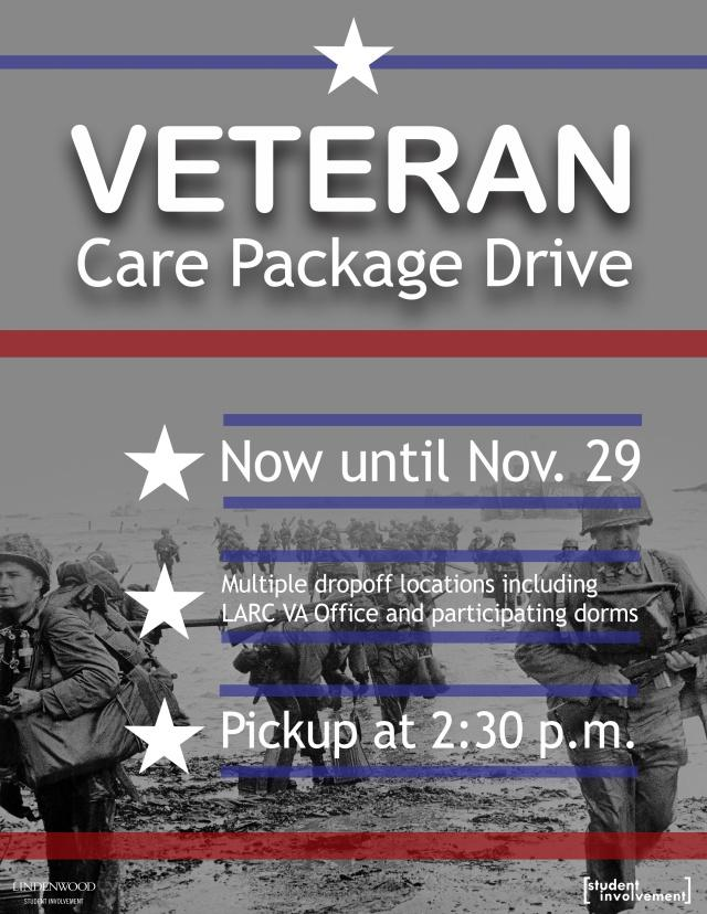 veterandrive