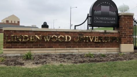 Student files lawsuit against Lindenwood after classes moved online for COVID-19
