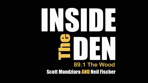 "Inside the Den: ""Across the Board,"" interviews with Bridget Hoogendijk and Brendan Feldman"