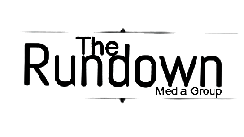 The Rundown is a political podcast covering everything from local to national issues, with a conservative slant.