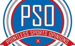 Pointless Sports Opinions: Pathetic Jets, Lamar Tramples Pats
