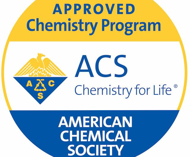 Lindenwood%27s+Chemistry+program+is+now+an+approved+American+Chemical+Society+program.++Logo+provided+by+Jennifer+Firestine