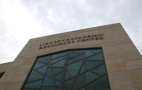 Program changes to include modified AMC degrees, cutting French major