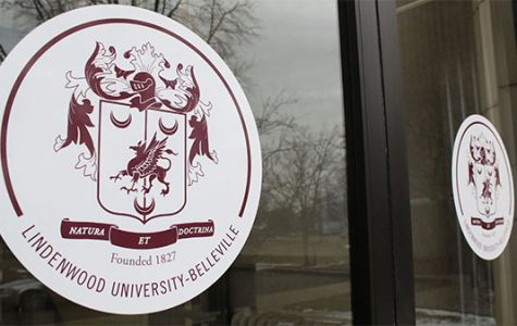 Answers found to why Belleville closed undergrad programs; students cope with change