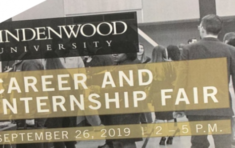 Career fair to be held Thursday