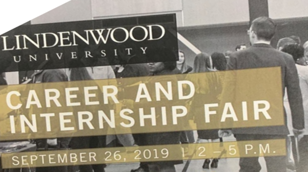 The+Career+and+Internship+Fair+will+be+held+on+Sept.+26.+at+2+p.m.+in+Evans+Commons.+Photo+from+Student+Involvement