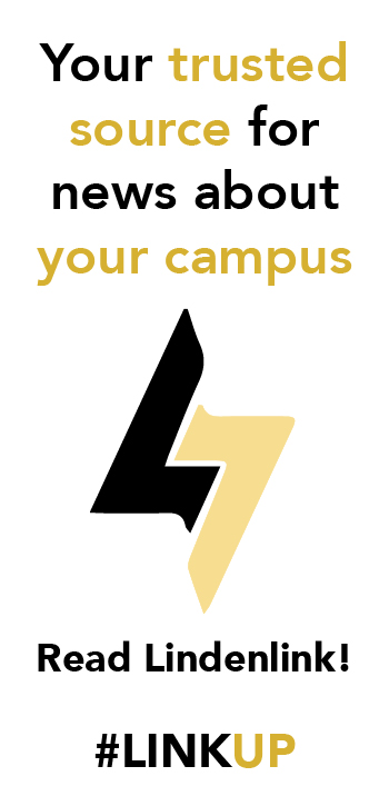 Your trusted source for news about your campus.