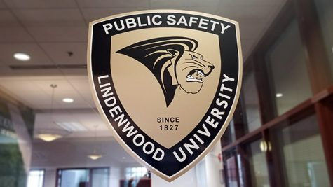 Weekly crime log: alleged domestic assault in McCluer Hall