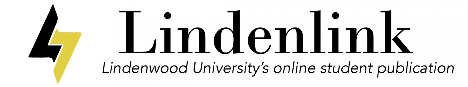 The Student News Site of Lindenwood University