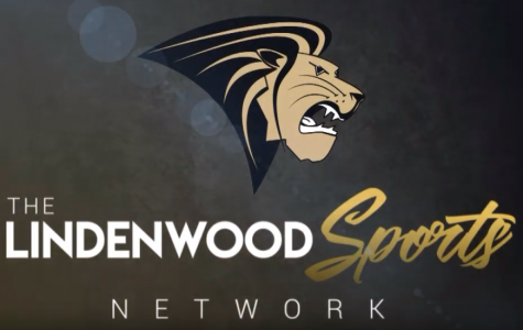 Lindenwood Sports Network: Interview with women's soccer head coach Dave Musso