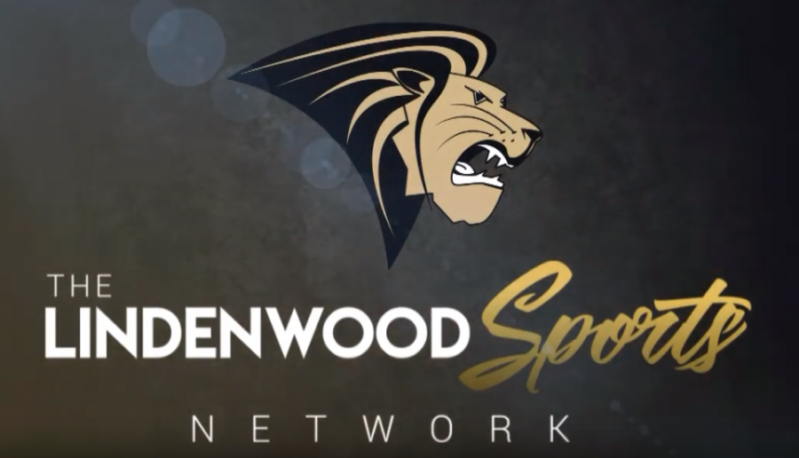 Lindenwood Sports Network: Interview with men's soccer head coach Carl Hutter