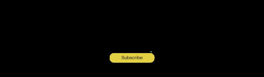 Got FOMO? Sign up for Lindenlinks weekly newsletter.