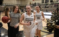 Lindenwood women's basketball suffers defeat at Lewis