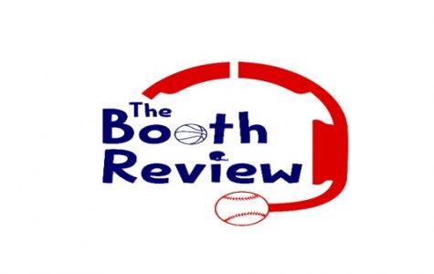 The Booth Review:  Tom Brady Free Agency, Astros Expectations, Can XFL Succeed?