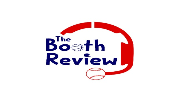 The+Booth+Review+is+an+unscripted+banter+about+the+latest+going+on+in+professional+sports%2C+hosted+by+Dominic+Hoscher+and+Jack+Leach.