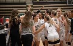 Breaking down women's basektball's regular season heading into postseason