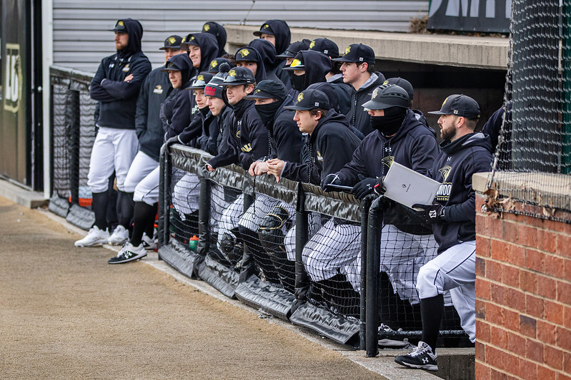 Climbing up the rankings in a hurry, Lindenwood baseball got off to a 15-1 start in 2020, winning 14 consecutive games up until this point.